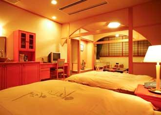 特別室の画像