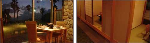 楽天茶寮の画像